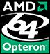 AMD 1